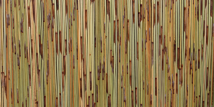 ThatchedCeilingBoards AfricaRoofing