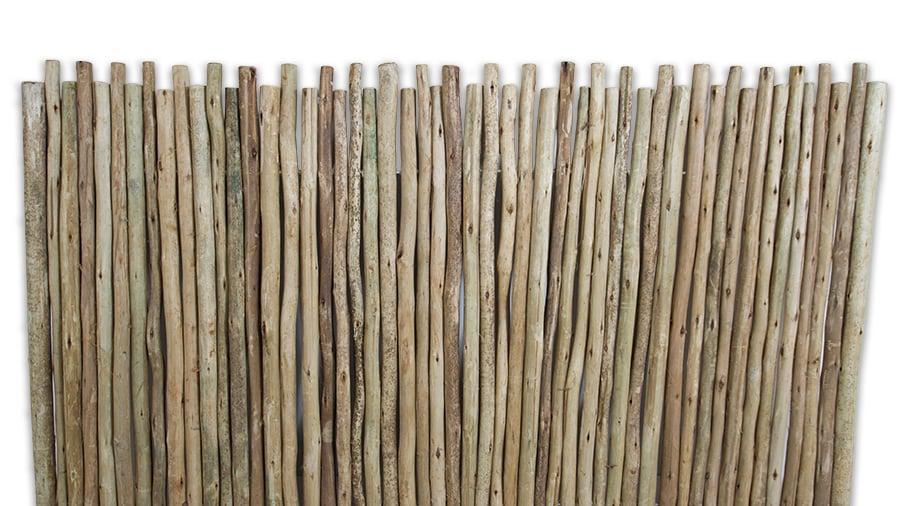 Eucalyptus Fencing Posts