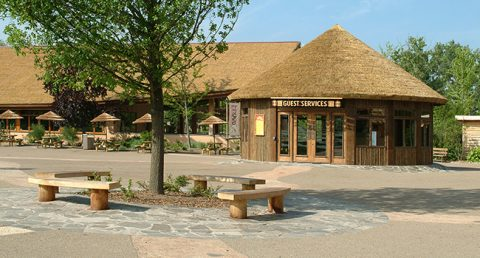 chester-zoo-guest-services