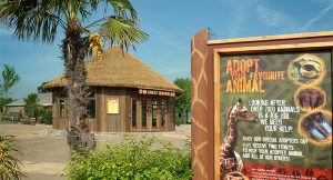 guest-centre-chester-zoo