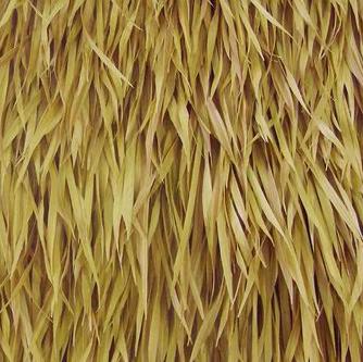 Bali Fibre Palm Thatch