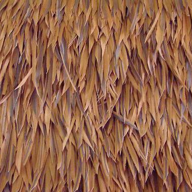 Makuti Fibre Palm Thatch